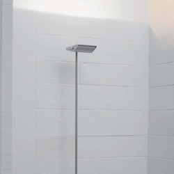 Til Free-standing lamp | Iluminación general | STENG LICHT
