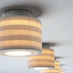 Tjao Ceiling lamp | General lighting | STENG LICHT