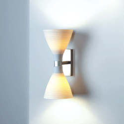 Cio Wall Lamp | General lighting | STENG LICHT