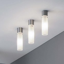 Little Bit Ceiling Lamp | General lighting | STENG LICHT