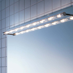 Pipe Tubular light | General lighting | STENG LICHT
