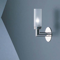 Sign L | Wall-mounted spotlights | STENG LICHT