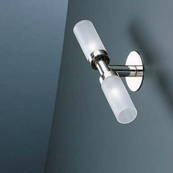 Sign T | Wall-mounted spotlights | STENG LICHT