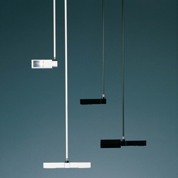 Brigg Light modules | General lighting | STENG LICHT