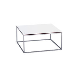 H 15 VA Less | Tables basses de jardin | Hansen