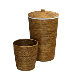 BASKET UTB_RD | Waste baskets | DECOR WALTHER