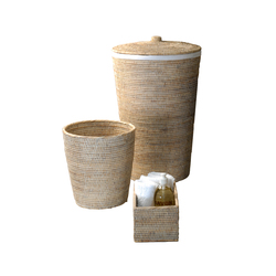 BASKET UTB_RH | Waste baskets | DECOR WALTHER