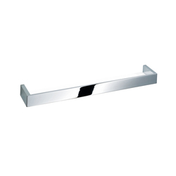 BRICK BK GLA 60 | Bath shelves | DECOR WALTHER
