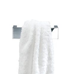 BRICK BK HTE 20 | Towel rails | DECOR WALTHER