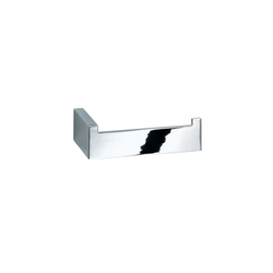 BRICK BK TPH 1 | Distributeurs de papier toilette | DECOR WALTHER