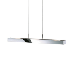 BOX HL 90 | Pendant strip lights | DECOR WALTHER
