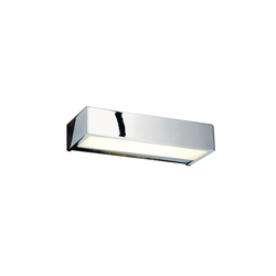 BOX PL | Illuminazione generale | DECOR WALTHER