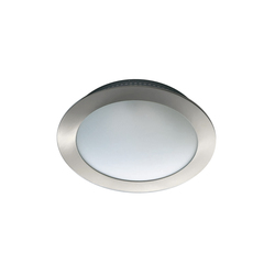 CIRCLE | Illuminazione generale | DECOR WALTHER