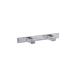CORNER CO HAK 2 | Towel hooks | DECOR WALTHER