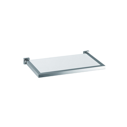 CORNER CO GLA 30 | Shelves | DECOR WALTHER