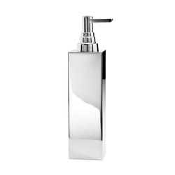 DW 315 | Soap dispensers | DECOR WALTHER