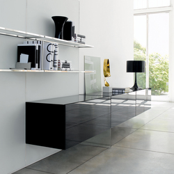 Air Unit | Sideboards | Gallotti&Radice
