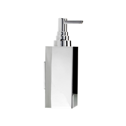 DW 350 N | Soap dispensers | DECOR WALTHER