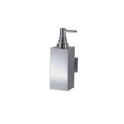 DW 315   Soap dispensers   DECOR WALTHER