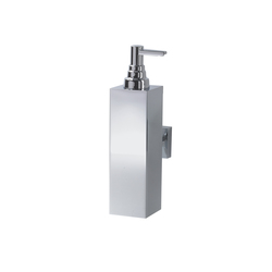 DW 350 | Soap dispensers | DECOR WALTHER