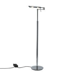 DIM - L | Free-standing lights | DECOR WALTHER