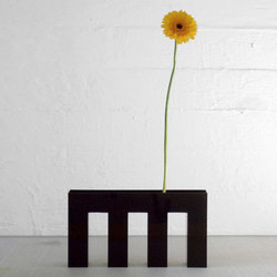 Long Vase [prototype] | Vases | Martin Born