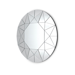 Dream | Mirrors | Gallotti&Radice