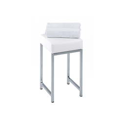 DW 64 | Bath stools / benches | DECOR WALTHER
