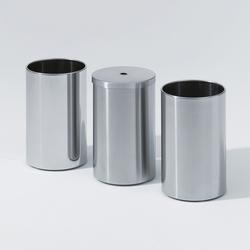 DW 104_114 | Abfallbehälter / Papierkörbe | DECOR WALTHER