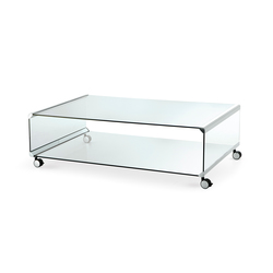 George 2 | Coffee tables | Gallotti&Radice