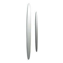 Keplero | Mirrors | Gallotti&Radice