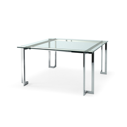 Lord | Meeting room tables | Gallotti&Radice