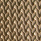 PoP 012 MDF panel | Wall panels | Objectile