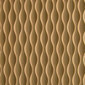 SoT 028 MDF panel | Wall panels | Objectile