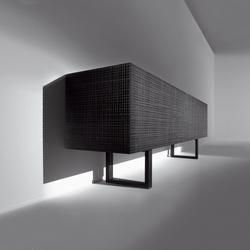 Maxima | Sideboard BD 11 | Sideboards | Laurameroni