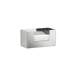 DW 117 | Paper towel dispensers | DECOR WALTHER