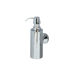 DW 300 | Soap dispensers | DECOR WALTHER