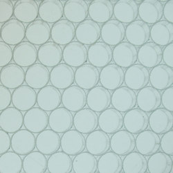 AIR-board® UV satin opal | Synthetic slabs | Design Composite