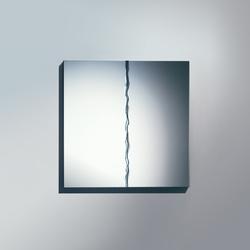 Niagara | Mirrors | Gallotti&Radice