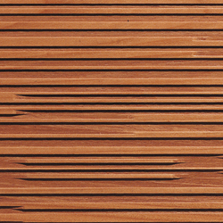 Decor | Cherrywood | Paneles murales | Laurameroni