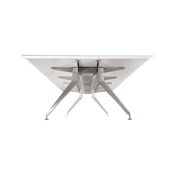 4.8. four point eight | Gestione cablaggi | Steelcase