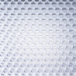 clear-PEP® UV PC | Synthetic panels | Design Composite