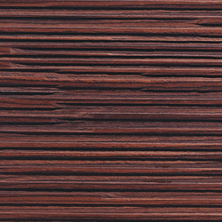 Decor | Rosewood | Wall panels | Laurameroni