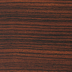 Graffiti | Rosewood | Wall panels | Laurameroni