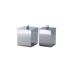 DW 366_364 | Behälter / Boxen | DECOR WALTHER