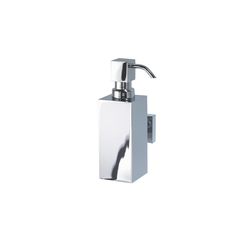 DW 375 | Soap dispensers | DECOR WALTHER