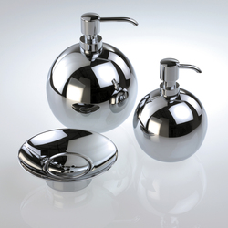 DW 405_400_481 | Soap dispensers | DECOR WALTHER