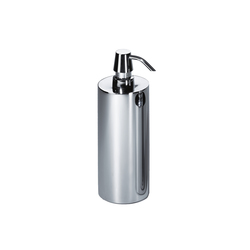 DW 460 | Soap dispensers | DECOR WALTHER