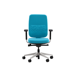 Reply Chair | Sillas de oficina | Steelcase