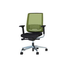 Reply Air Chair | Sillas de oficina | Steelcase
